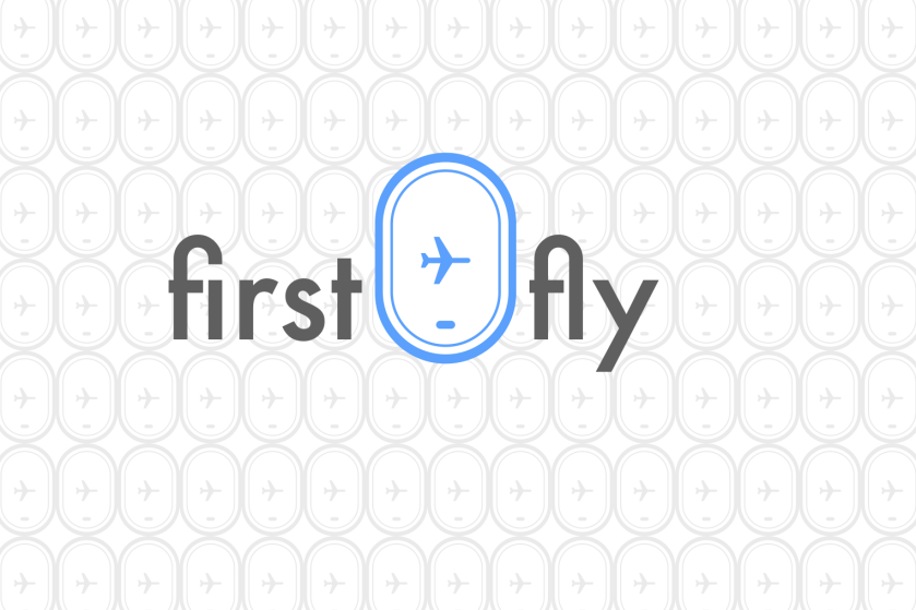 Firstofly
